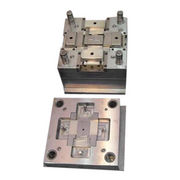 Die-casting Mold from China (mainland)