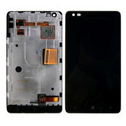 Mobile Phone LCD from China (mainland)