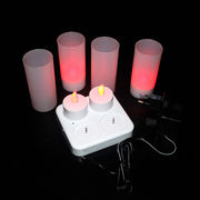 LED Tea Light from China (mainland)