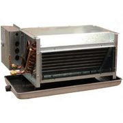 Fan coil unit from China (mainland)