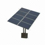 Solar tracking system from China (mainland)