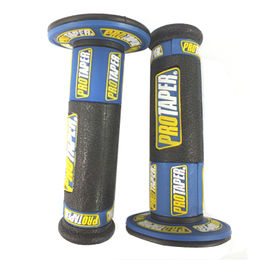 Motorcycle Handle Grips Manufacturer