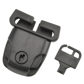 Safety Buckle Nung Lai Co. Ltd