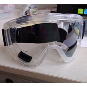 Working safety eye goggles from China (mainland)