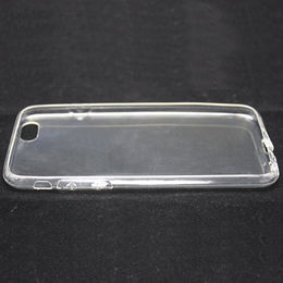 Ultra Slim TPU Gel Case from China (mainland)