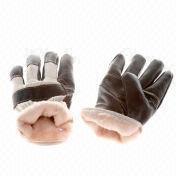 Wholesale Winter Work Glove,cotton Lining Working Gloves, Winter Work Glove,cotton Lining Working Gloves Wholesalers