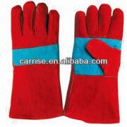Wholesale Red Welding Working Gloves,tig Welding Gloves Price,14 16 18 Inches Long Safty Glove,china Weld G, Red Welding Working Gloves,tig Welding Gloves Price,14 16 18 Inches Long Safty Glove,china Weld G Wholesalers