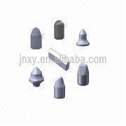 Tungsten Carbide Insert Bits Manufacturer