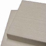 expanded polystyrene eps