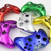 China Xbox Macro Controller suppliers, Xbox Macro Controller