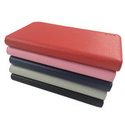 PU Leather Mobile Phone Cases from China (mainland)