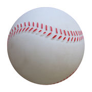 PVC Inflatable Base Ball from China (mainland)