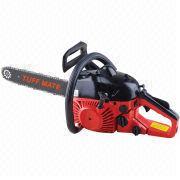 Wholesale 38cc Professional Chain Saw, 38cc Professional Chain Saw Wholesalers