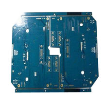Prototype PCB from China (mainland)