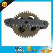 China 200CC Dirtbike suppliers, 200CC Dirtbike manufacturers