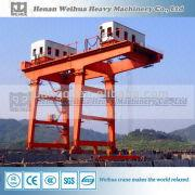 China Hydraulic Mobile Crane suppliers, Hydraulic Mobile