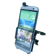 Mobile phone novelties from Taiwan