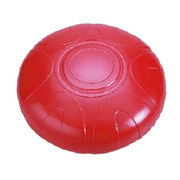 48cm Balance Cushion from Taiwan