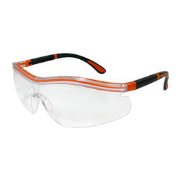 Safety Glasses from Taiwan
