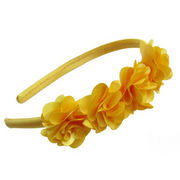 Children's Hair Accessories from China (mainland)