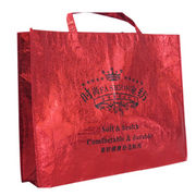 PP laminated nonwoven bags from China (mainland)