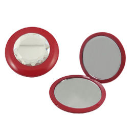Cosmetic pocket mirror from China (mainland)