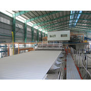 Writing and Printing Paper making machine from China (mainland)