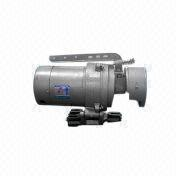 Industrial Sewing Machine Motors from China (mainland)
