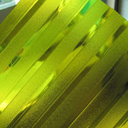 Polycarbonate solid sheet from China (mainland)