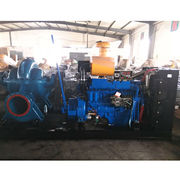 Diesel Water Pumps Units from China (mainland)