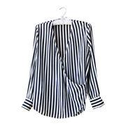 Wholesale Ladies' 100% Silk CDC 12mm Blouse, Ladies' 100% Silk CDC 12mm Blouse Wholesalers