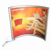 Wholesale Infrared Heater, Infrared Heater Wholesalers