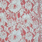 Cotton Fabric from China (mainland)