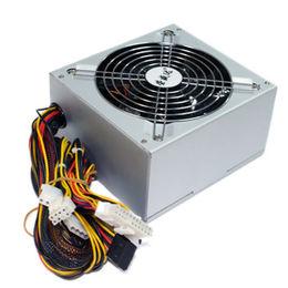 450w PSU computer power supply from China (mainland)