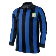 Soccer Jersey from China (mainland)