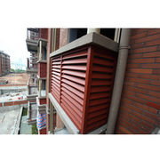 Louver from China (mainland)