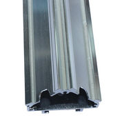 LED aluminum profiles from China (mainland)