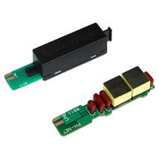 XDSL splitter from China (mainland)