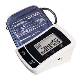 China Automatic Sphygmomanometers