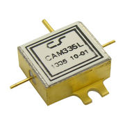 Low Phase Noise Amplifier from Hong Kong SAR