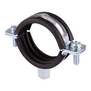 Pipe Clamp from China (mainland)