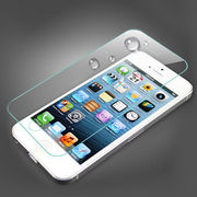 Tempered glass film for iPhone from China (mainland)