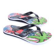 EVA Sandal from China (mainland)