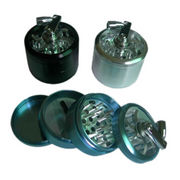 Herb Grinder from China (mainland)