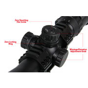 Wholesale Product Categories > Rifle Scope - Xt3-12x44sal Sn, Product Categories > Rifle Scope - Xt3-12x44sal Sn Wholesalers