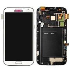 China Mobile Phone LCD Display