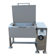 Induction Soup Boiler from China (mainland)