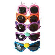 Sunglasses Manufacturer