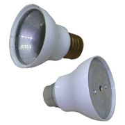 Aluminum Lamp Cup from China (mainland)