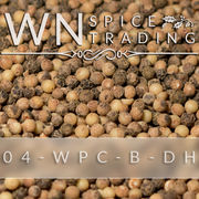 Wholesale White Peppercorns Natural De-husk High Grade 721 g, White Peppercorns Natural De-husk High Grade 721 g Wholesalers